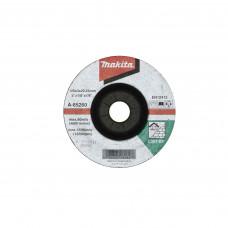 Отрезной диск Makita A-85260