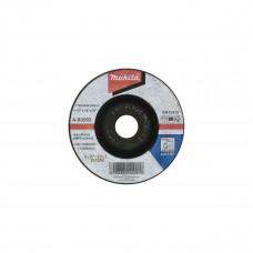 Отрезной диск Makita A-83593