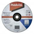 Отрезной диск Makita A-83624