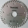 Алмазный диск Makita D-41707