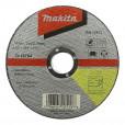 Отрезной диск Makita D-18764
