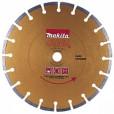 Алмазный диск Makita B-28092