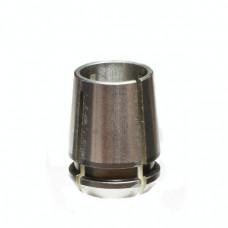 Цанговый зажим Makita 12 мм в Алматы