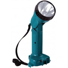 Аккумуляторный фонарь Makita ML120