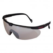 Защитные очки Makita Z-20244 в Алматы