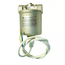 Устройство для предварительного нагрева топливо MASTER 4031.120 в Алматы