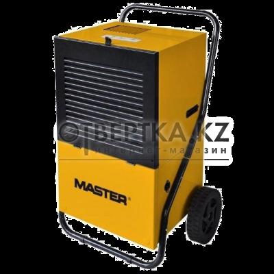 Осушитель воздуха Master DH 752 4512.460