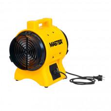 Вентилятор Master BL 4800 в Алматы