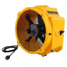 Вентилятор Master DFX 20 в Алматы