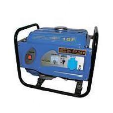 Генератор бензиновый Mateus 1,0GF