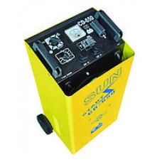 Пуско-зарядное устройство CD420 Mateus (x000D) в Алматы