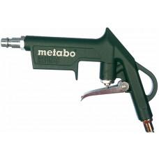 Продувочный пистолет Metabo DW 125 в Алматы