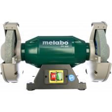 Точило Metabo DS 200 в Алматы
