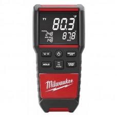Термометр контактный Milwaukee 2270-20 в Алматы