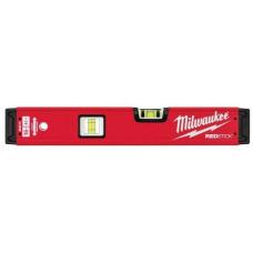 Уровень Milwaukee Magnetic Slim 40 см