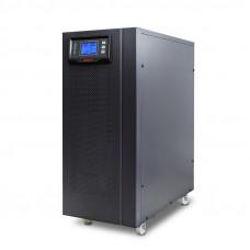 UPS MUST EH 5006 on-line 6000VA