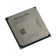 Процессор AMD AM4 Athlon 200GE в Алматы