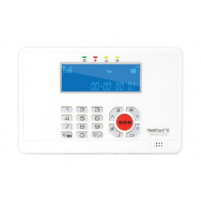 Охранная GSM сигнализация MatiGARD G в Алматы
