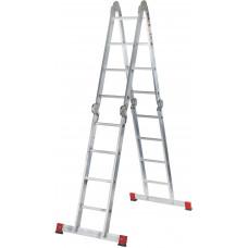 Трансформер Новая Высота NV 332 2x4+2x5, 3320245