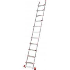 Лестница приставная NV 517, 5170109
