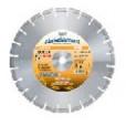 Диск алмазный D350 (турбо) Nuova Battipav CDC3504000