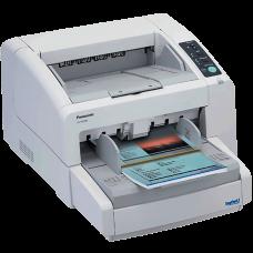 Сканер цветной двухсторонний Panasonic KV-S4085CW-U A3 в Алматы