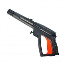 Пистолет Patriot GTR 207 в Алматы