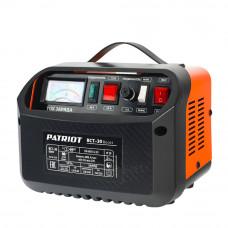 Пуско-зарядное устройство Patriot BCT-30 Boost в Алматы