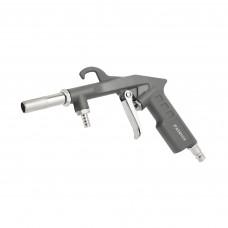 Пистолет пескоструйный Patriot GH 166B в Алматы