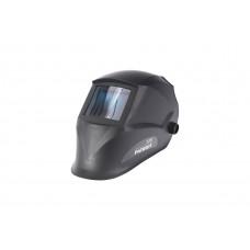 Сварочная маска Patriot 301D в Алматы