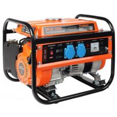 Генератор бензиновый PATRIOT Max Power SRGE 1500