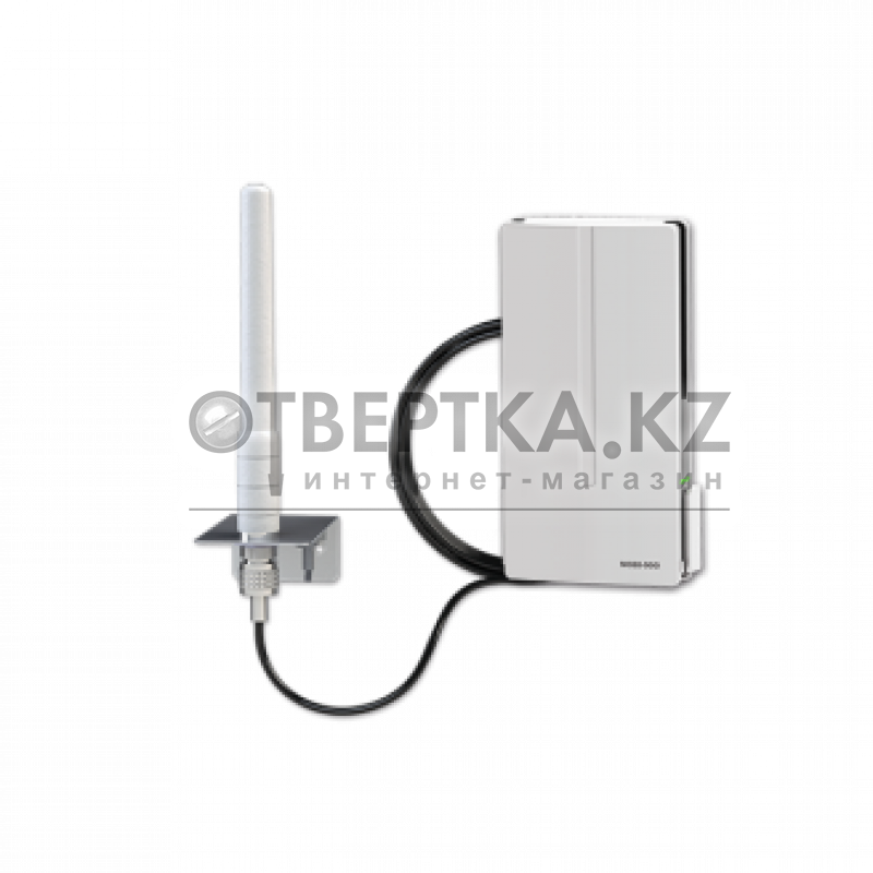 усилитель сотового сигнала моби 900