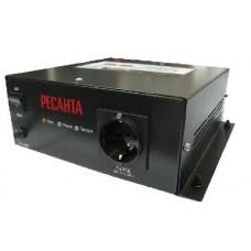 Интерактивный ИБП Ресанта УБП-300