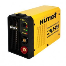 Сварочный аппарат HUTER R-250 в Алматы