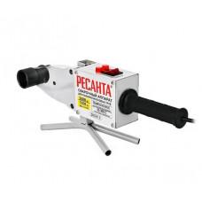 Сварочный аппарат для полипропиленовых труб РЕСАНТА АСПТ-2000 в Актау