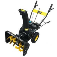 Снегоуборщик Huter SGC 4000Е