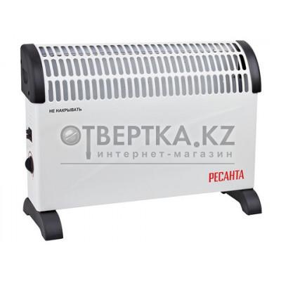 Конвектор Ресанта ОК-1000С (стич) 6746