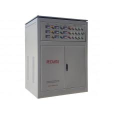 Стабилизатор Ресанта АСН-100000/3-ЭМ в Алматы