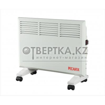 Конвектор Ресанта ОК-1000 6741