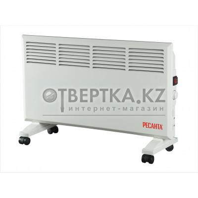 Конвектор Ресанта ОК-1600 (1,6 кВт) 67/4/2