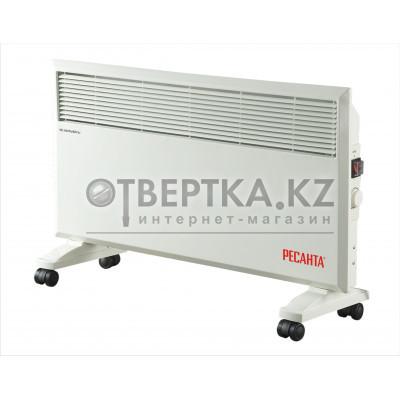Конвектор Ресанта ОК-1700 (1,7 кВт) 67/4/3