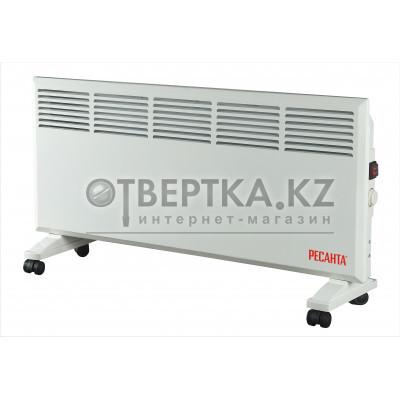 Конвектор Ресанта ОК-2000 (2 кВт) 67/4/4