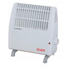 Конвектор Ресанта ОК-500С (0,5кВт)