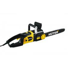 Электропила Huter ELS-2400