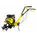 Культиватор Huter GMC-850 70/5/24