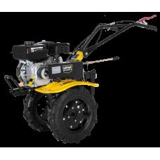 Сельскохозяйственная машина Huter МК-7000М-10