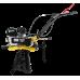 Мотоблок Huter МК-7500М BIG FOOT 70/5/27