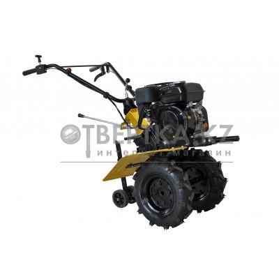 Мотоблок Huter MK-7500 (GMC-7.5) 70/5/5