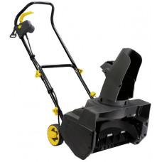 Снегоуборочная машина Huter SGC 2000E (электро)