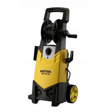 Аппарат высокого давления Huter W165-QL